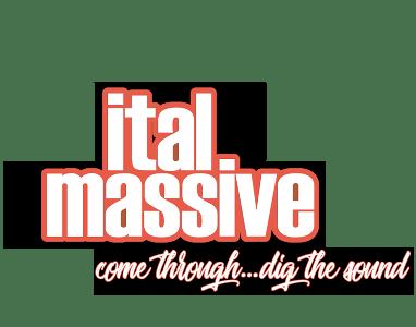 Ital Massive
