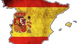 Curso de Espanhol