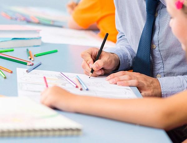 Pedagogia – Online