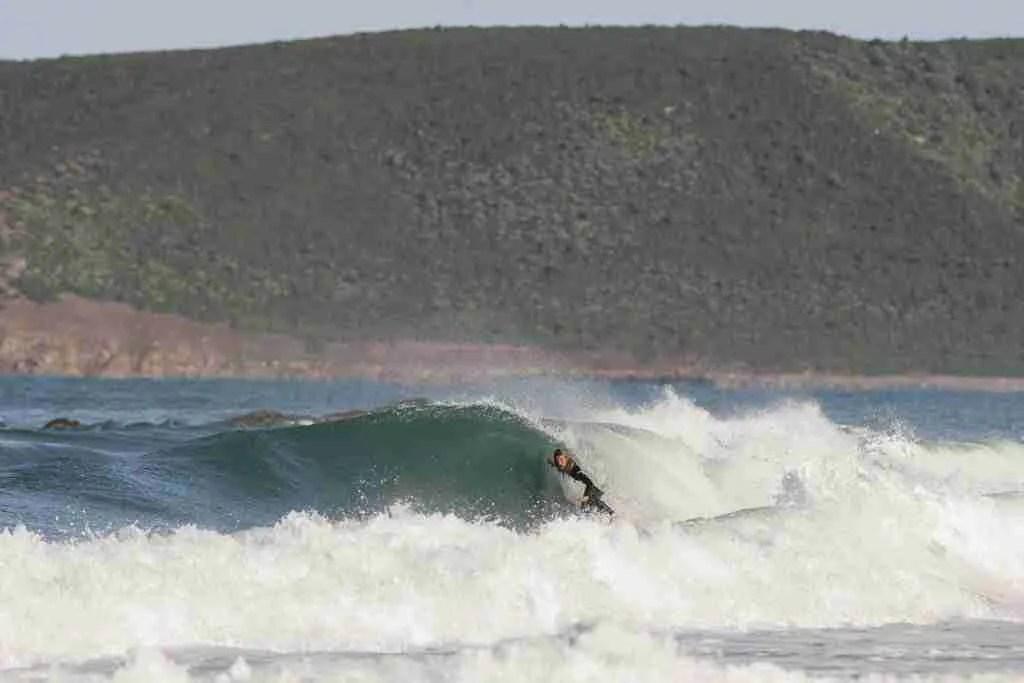 Surf Italiano