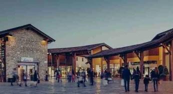 Piemonte Archives – Italofile