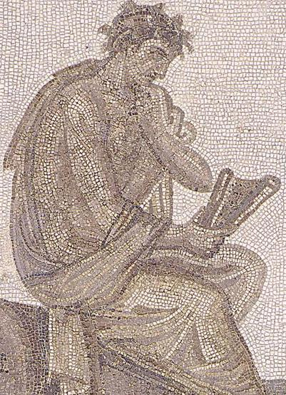 Image result for roman writers