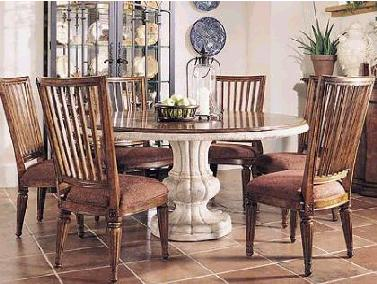 hickory chair furniture zebra chaise lounge candida martinelli's italophile site(italianate decor)