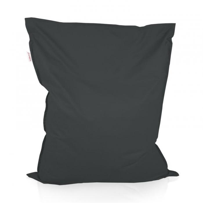 Pouf sacco da esterno Poltrona sacco di design per