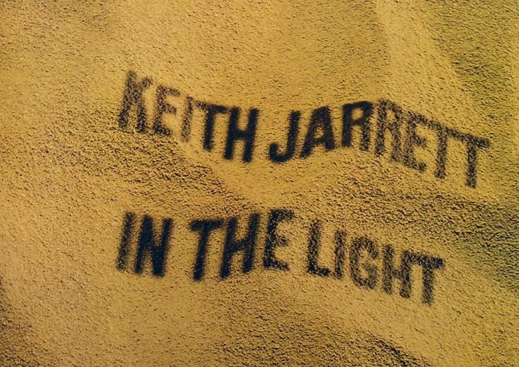 Lasciare Venezia – Keith Jarrett alla Fenice
