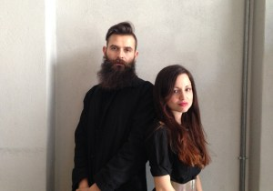 Two is better than one: i valori e la ricerca del duo Casamadre