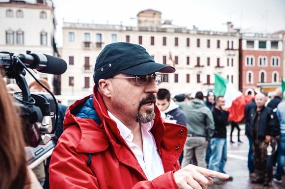 Sebastiano Sartori