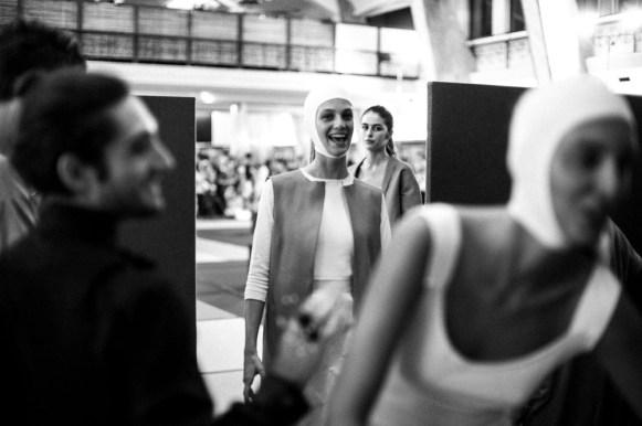 Photos: Alessio Costantino, Marco Forlin