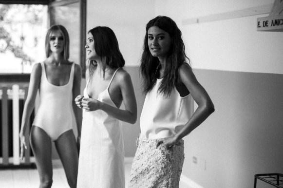Fashion at IUAV 2013: Photos: Alessio Costantino, Marco Forlin