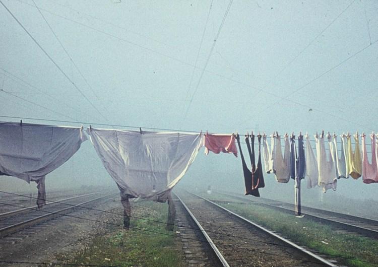 Una nuova casa per la fotografia in Italia