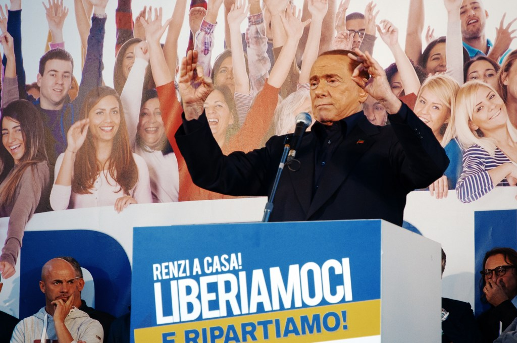 Lega@Bologna0312