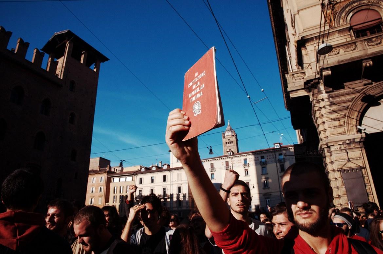 Lega@Bologna0390