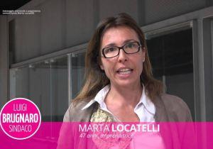 Venezia. Il caso Locatelli: una questione di trasparenza che la politica non ha sollevato.