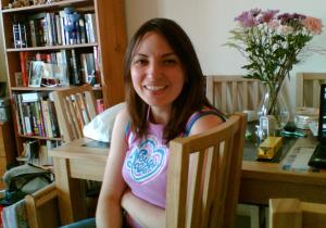 Benedetta come Valeria. Mia figlia uccisa 10 anni fa a Londra. E oggi dimenticata.