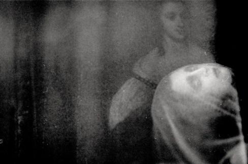 CRISIGIOVANNI, MARIATERESA, Archivio Storico Circolo Fotografico La Gondola