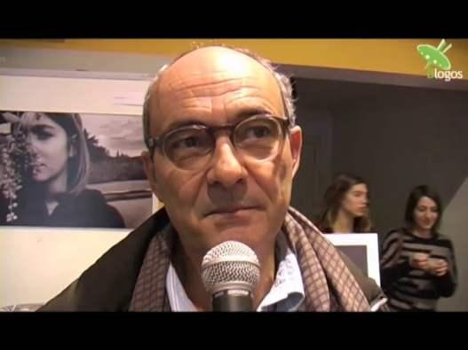 Maurizio Dianese. Foto di Redazione Blogos in Creative Commons