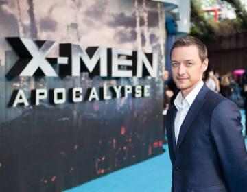 X-MEN: Apocalisse. La Recensione