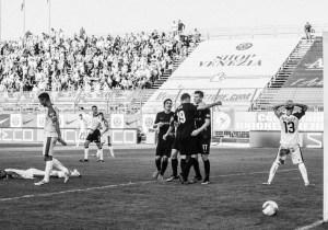 Il Venezia FC continua a Vincere: 2-0 con il Lumezzane
