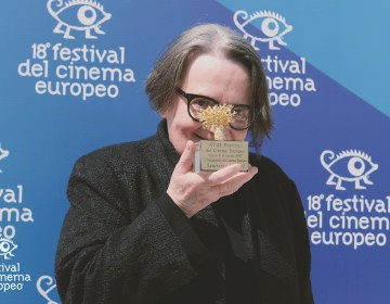 """My Happy Family"" vince il Festival del Cinema Europeo di Lecce"