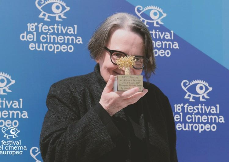 """""""My Happy Family"""" vince il Festival del Cinema Europeo di Lecce"""