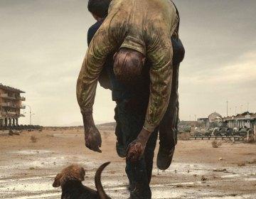 Review: Dogman di Matteo Garrone