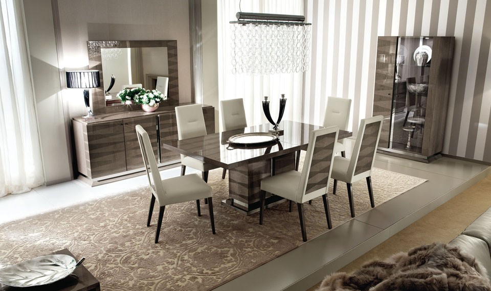natuzzi sofa reviews pune repair alf contemporary dining set monaco