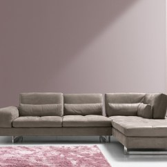 Best Sofas Made In The Usa Blue Gray Velvet Sofa Max Divani Coffee Sectional