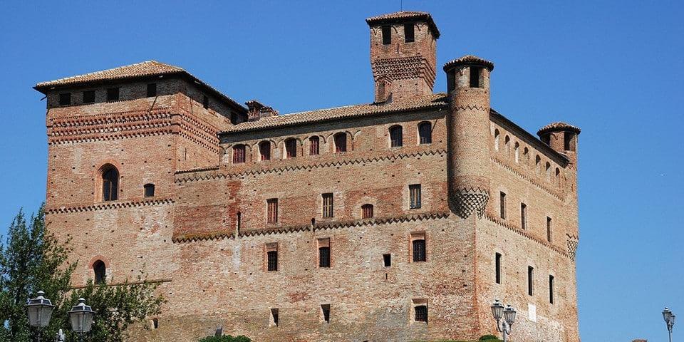 Vaizdas:Cuneo Marktplatzjpg – Vikipedija