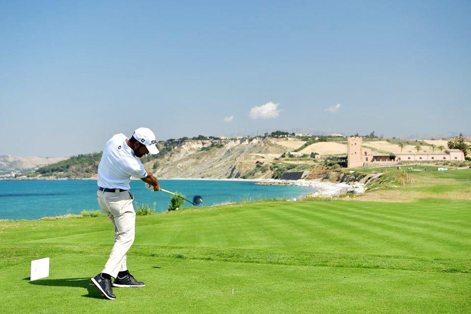 Verdura-Resort-Golf-Italy