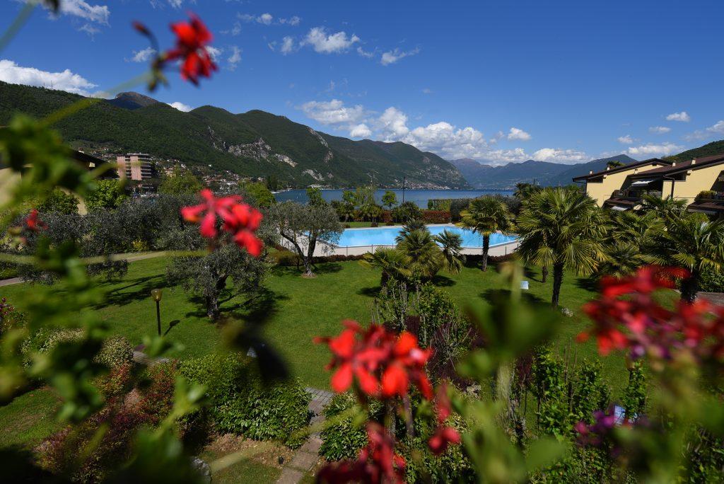 golf-tourism-italy-hotel-ulivi