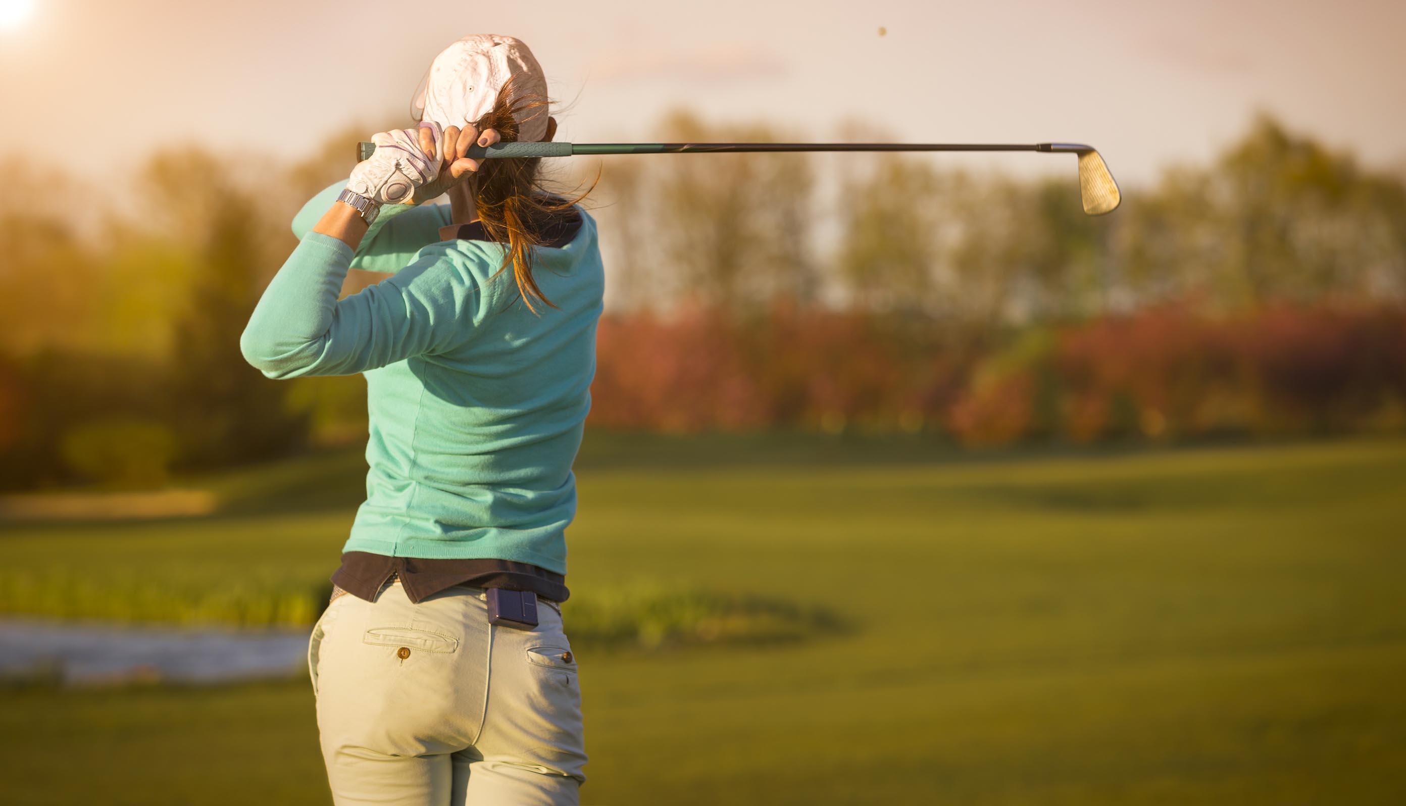 donne-e-golf-Italy4golf