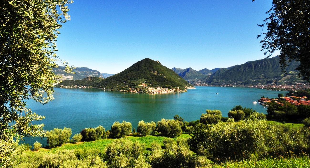 franciacorta-lago-di-iseo