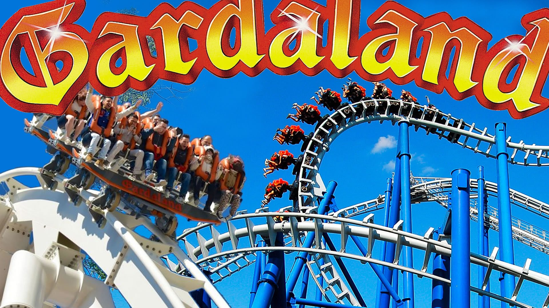 gardaland-golfing-holiday