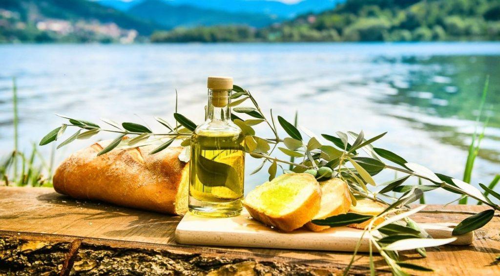 olio-oliva-dop