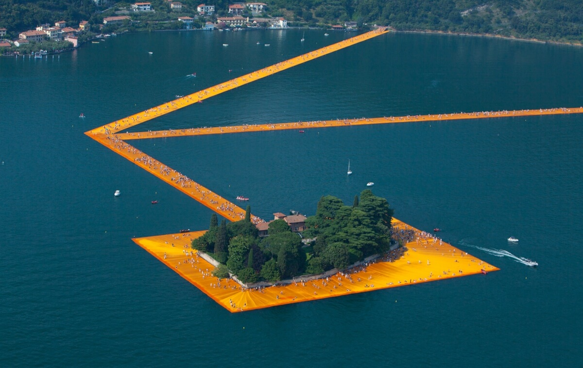 the-floating-piers-franciacorta