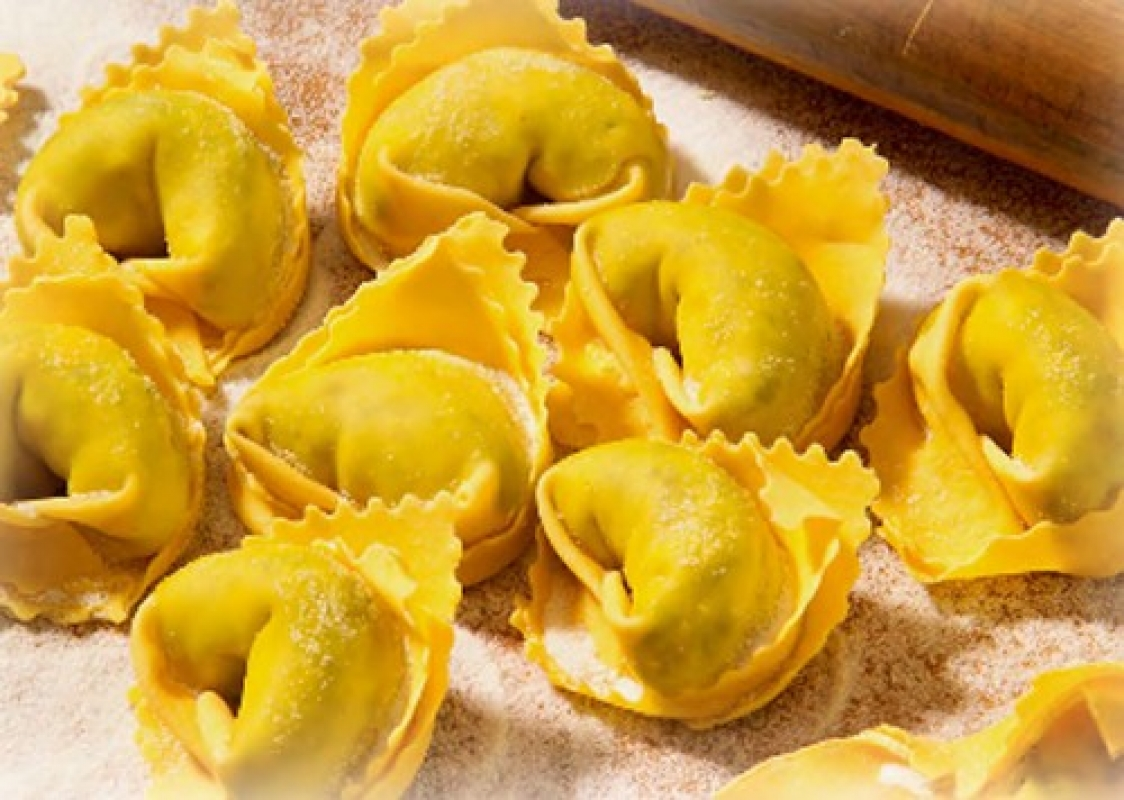 tortellini-valeggio-garda