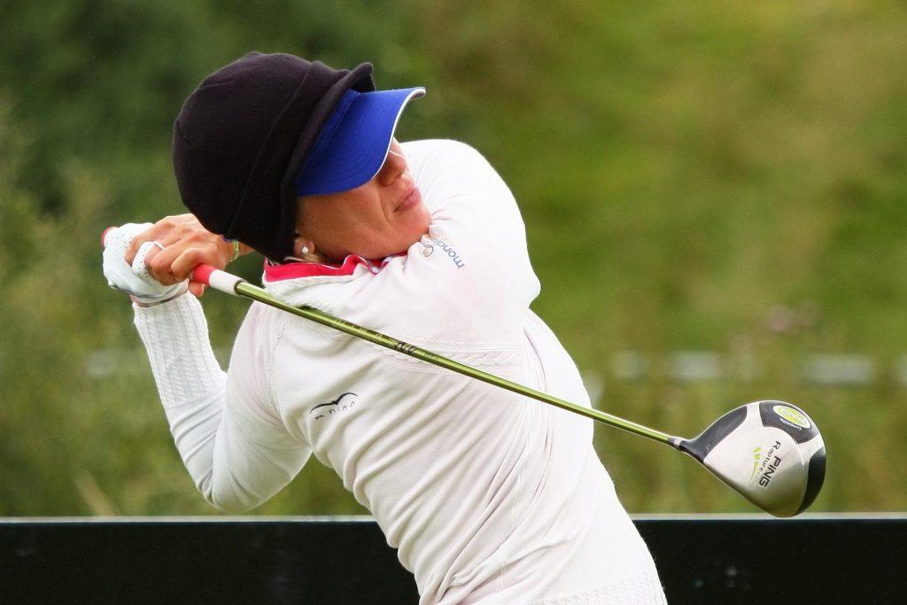 golf-donna-veronica-zorzi