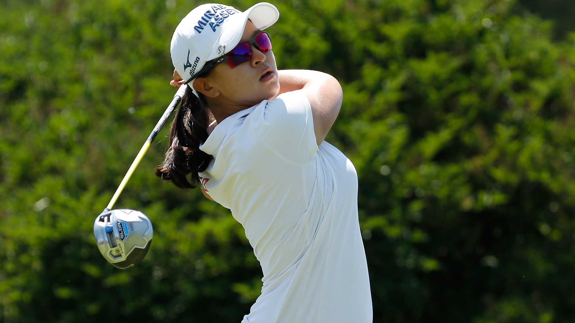 Golf è donna – il golf italiano è sempre più al femminile