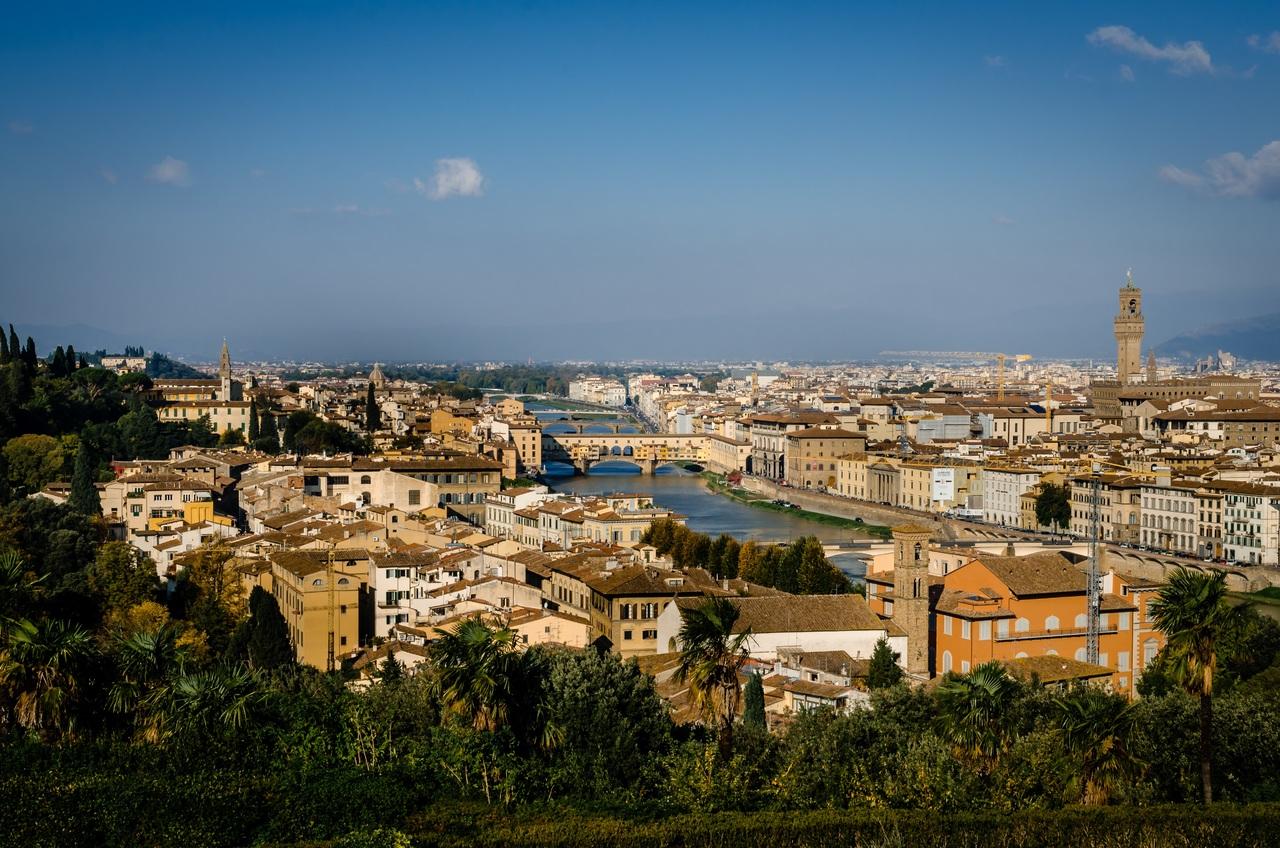 arno-firenze-toscana-Italy4golf