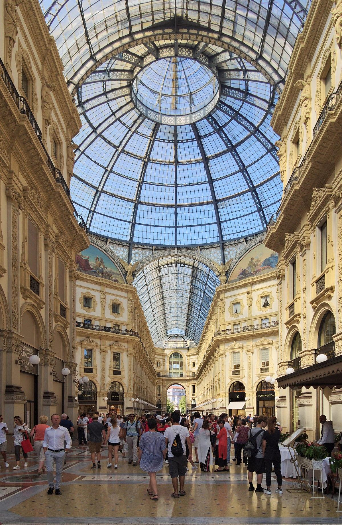 shopping-galleria-vittorio-emanuele-ii-milan