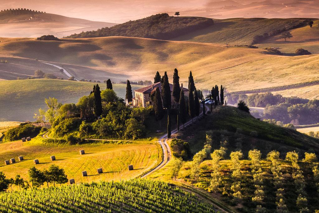chianti-hills-toscana-Italy4golf