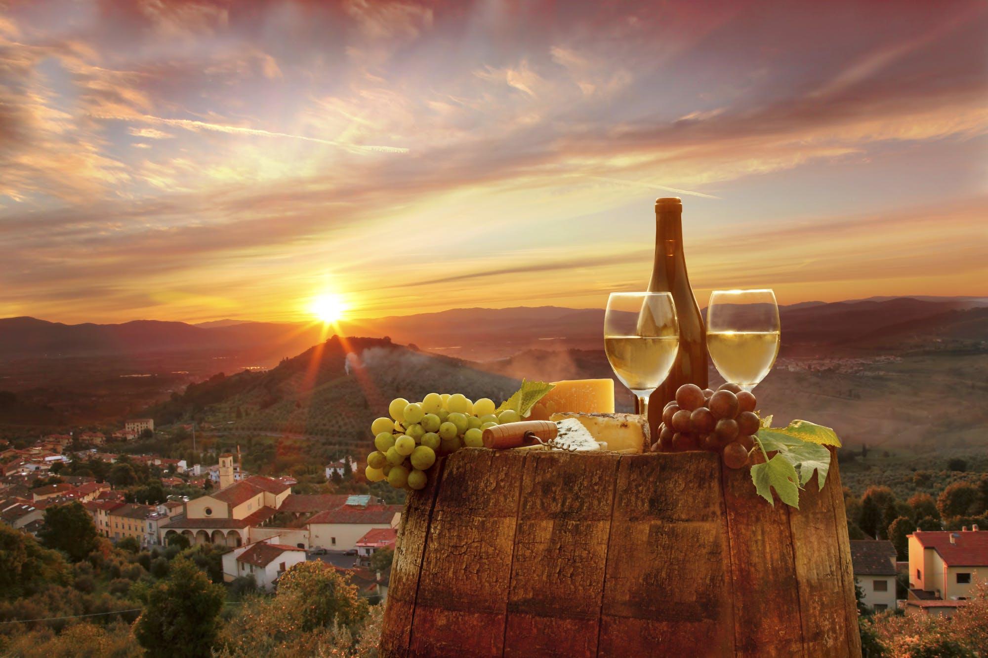 chianti-wine-toscana-Italy4golf
