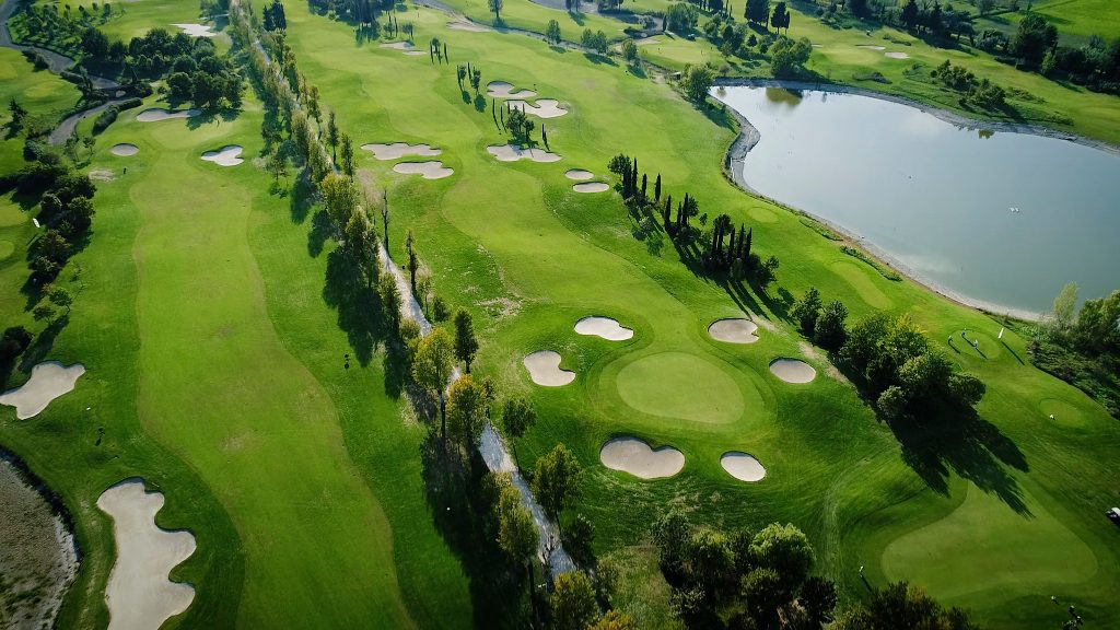 Le-Pavoniere-Golf-Country-Club-Toscana-Experiences-Italy4golf