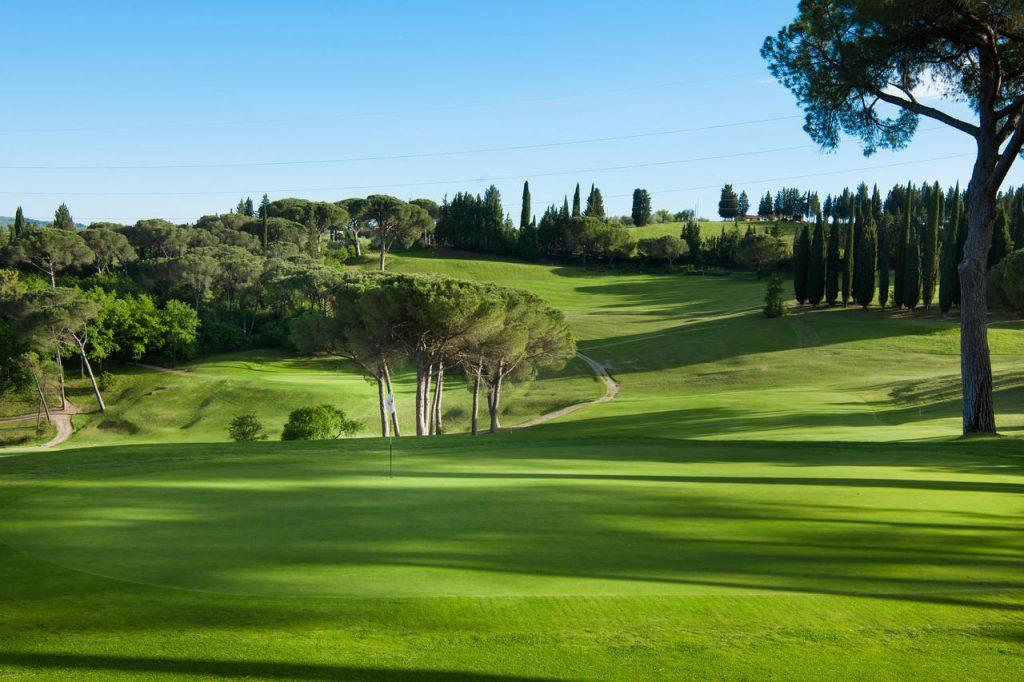 Golf-clinc-ugolino-golf-club-3-italy4golf