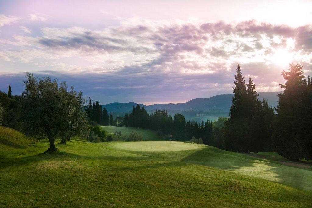 Golf-clinc-ugolino-golf-club-1-italy4golf