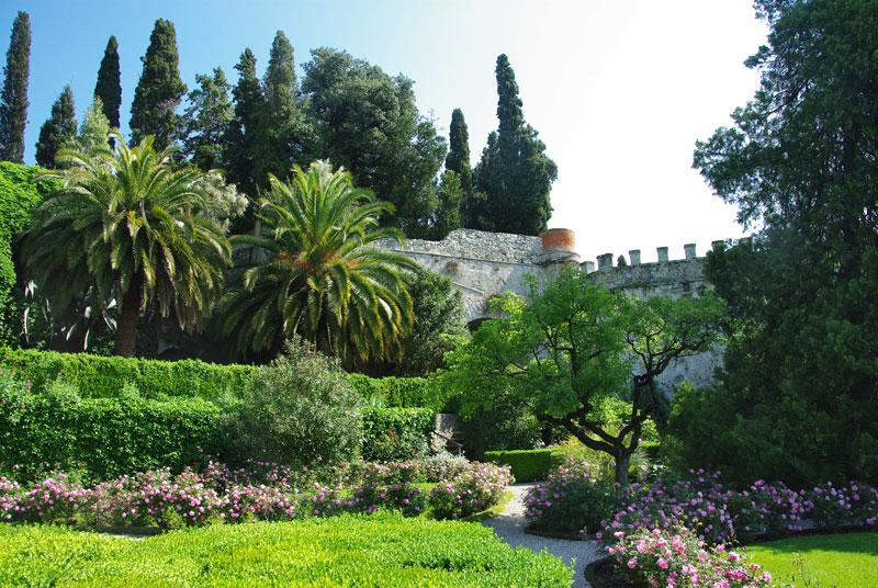 isola-del-garda-giardini