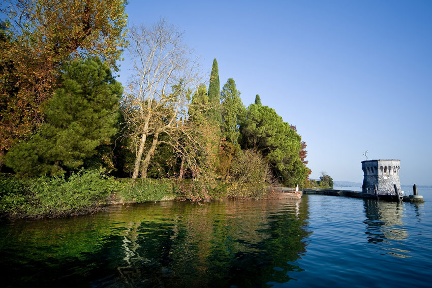 isola-del-garda-parco