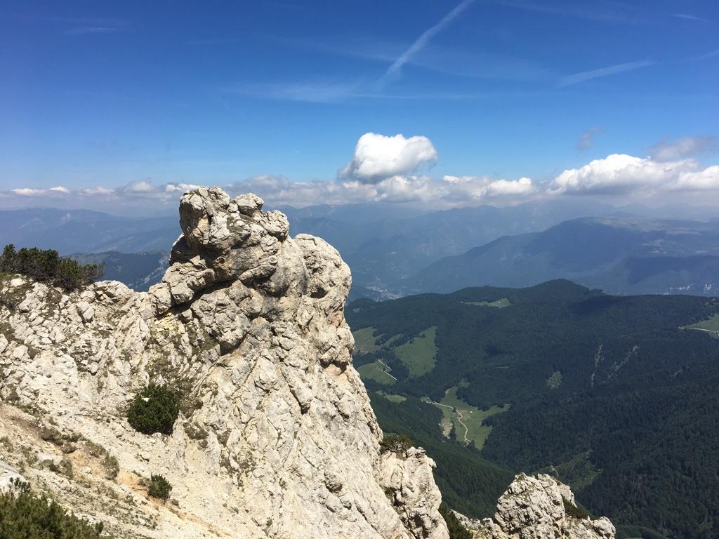 monte-baldo-peak-cristina-de-rossi-italy4golf