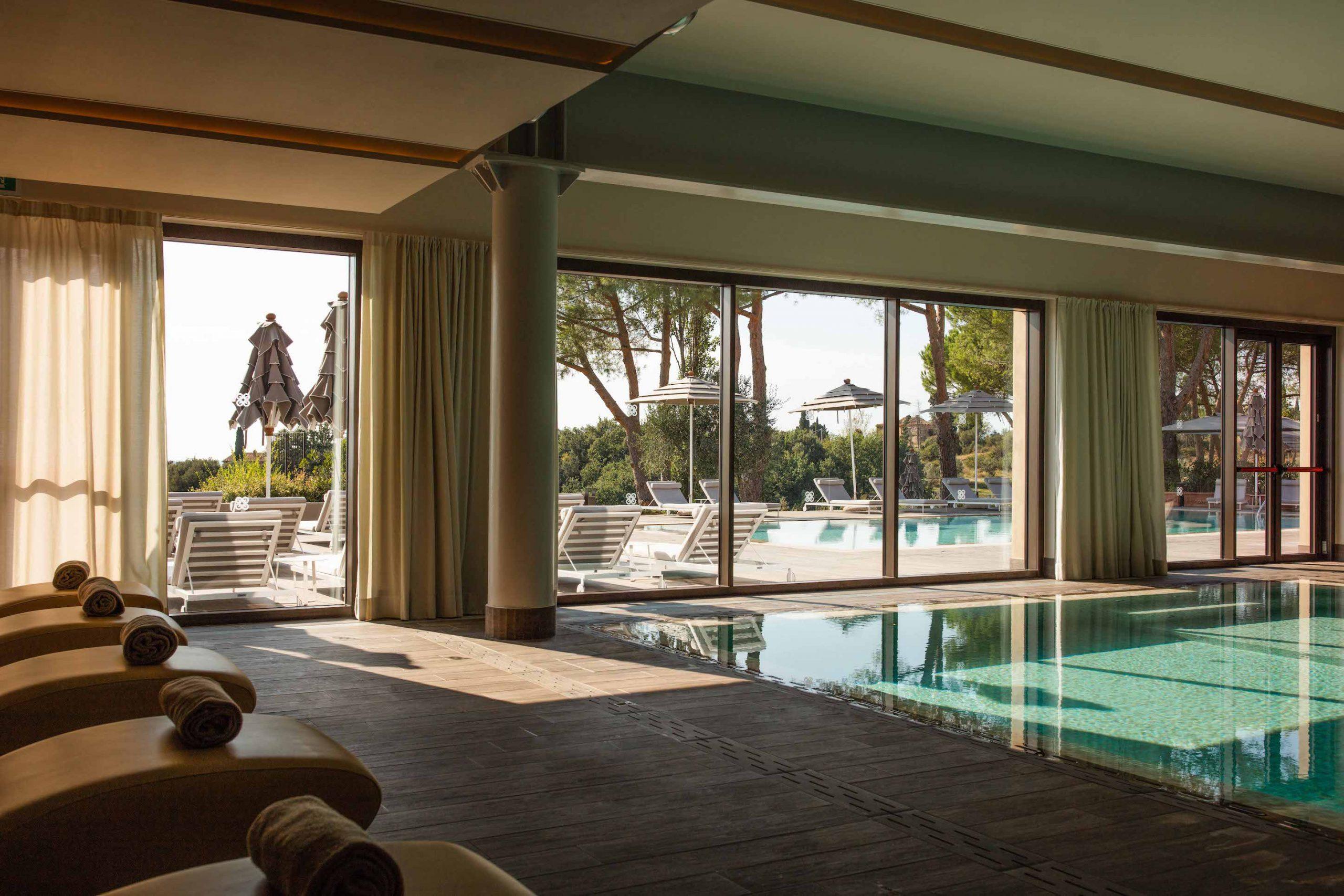 castelfalfi-resort-spa-experience-italy4golf