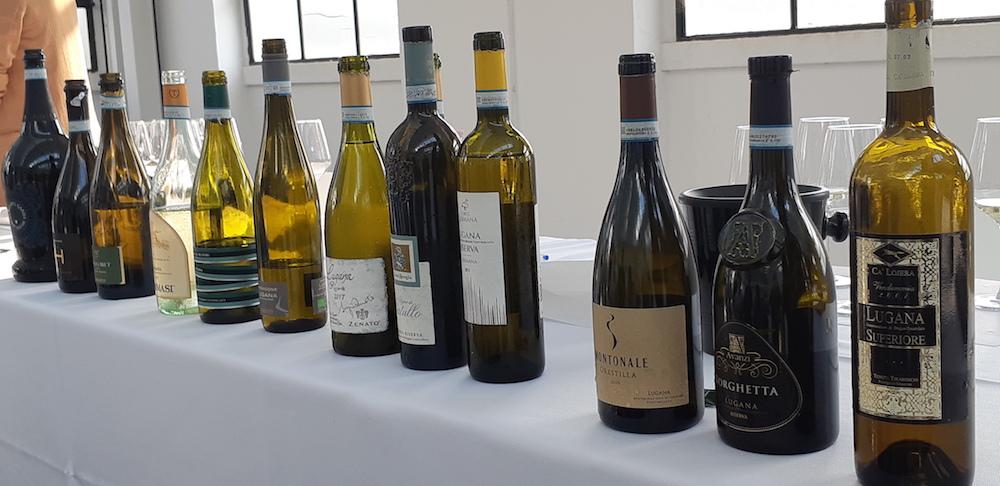 Carrellata-Bottiglie-Lugana-roberto-matetich-italy4golf